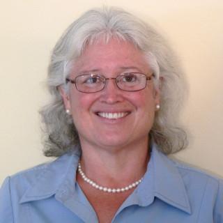 Susan Haney, MD
