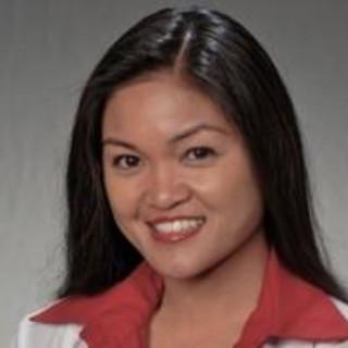 Michelle Solomon, MD