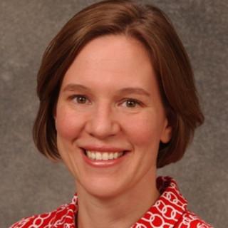 Amy Sass, MD