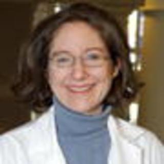 Elena Stoffel, MD