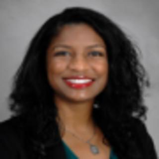 Melissa Matthews, MD