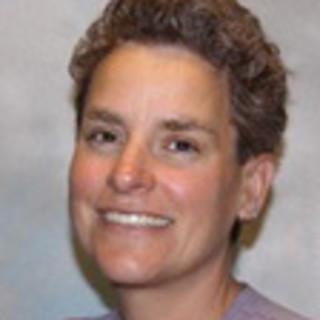 Lisa Asta, MD