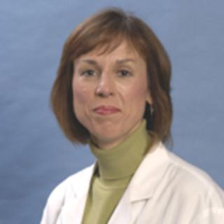 Susan Baker, MD