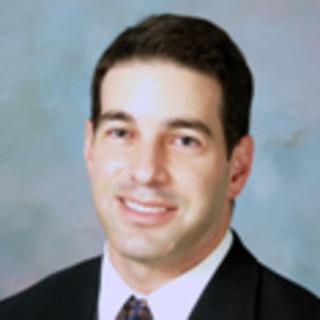 Howard Harvin, MD