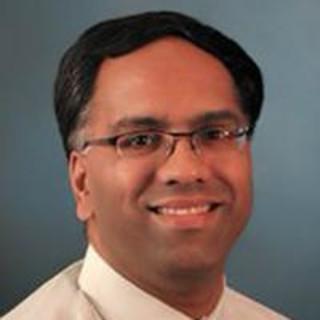 Prasad Murthy, MD