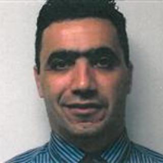 Bassel Shneker, MD
