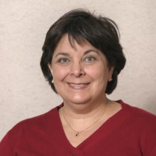 Deborah Bartholomew, MD