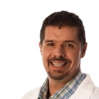 Thomas Puschak, MD