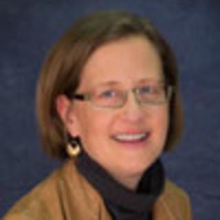 Karen Kreiling, MD