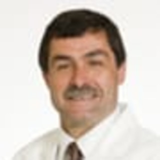 Jean Dufour, MD