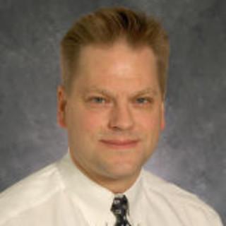 Peter Helseth, MD