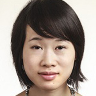 Peggy Lai, MD