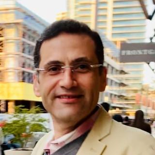 Sameh Elsaid, MD