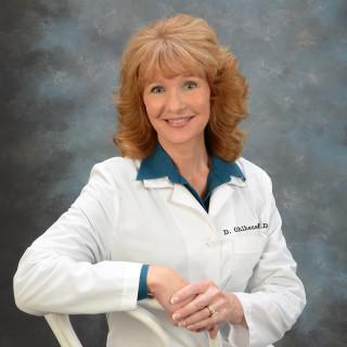 Deborah Ohlhausen, MD