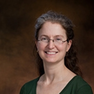 Shannan Kirchner, MD