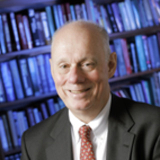 James England, MD
