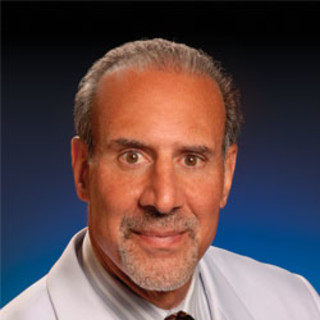 Paul Asdourian, MD