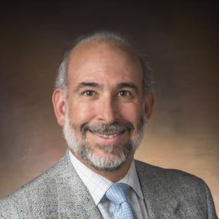 Howard Panitch, MD
