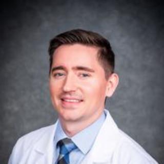 John Stahl, MD