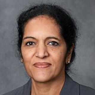 Padma Dasari, MD