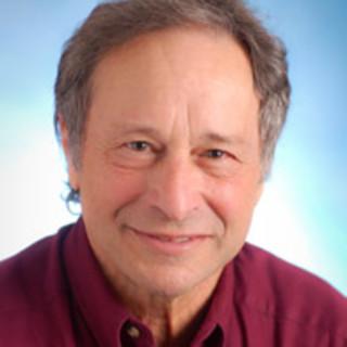 Morton Stein, MD