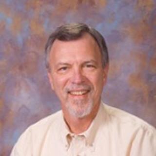Phil Aldrich, MD