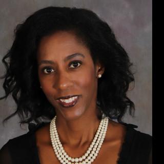 Christine Duncan, MD