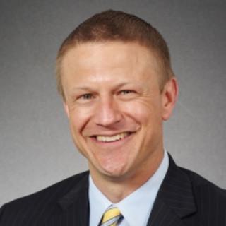 Thomas Kreamer, MD