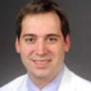David Cody, MD