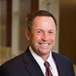 Jeffrey Mikutis, DO