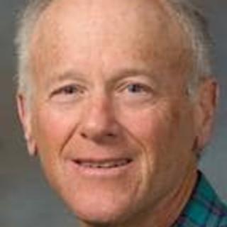 Neal Gilman, MD