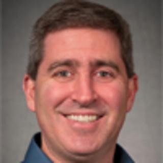 Michael Farber, MD