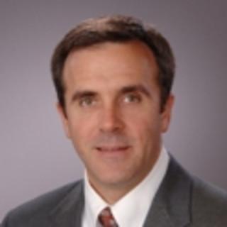 Jeffrey Spoo, MD