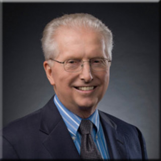 Donald Strum, MD