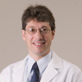 Samuel Gold, MD