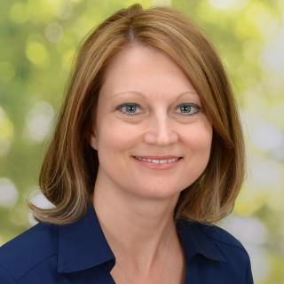 Sonja Stevenson, MD