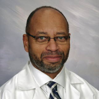 Nathan Doctry, MD