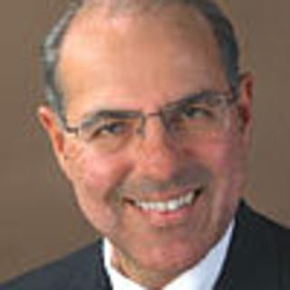 Dale Adishian, MD