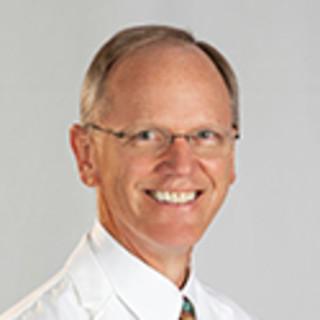 Joseph Allan, MD