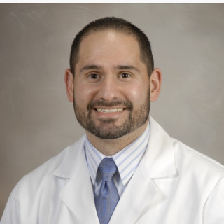 Christopher Falco, MD