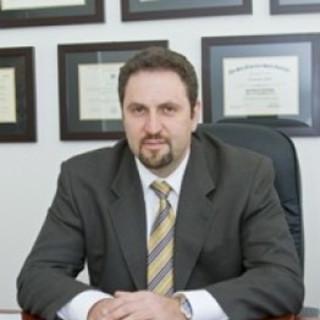 Victor Katz, MD