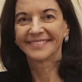 Brenda Kohn, MD