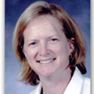 Ellen Raemsch, MD