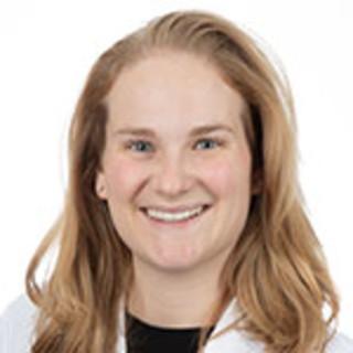 Robyn Randall, MD