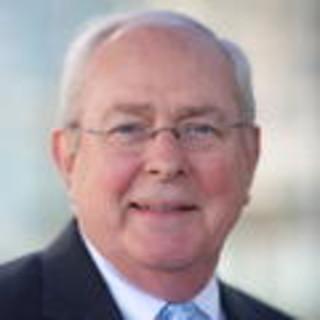 Wesley Fowler Jr., MD