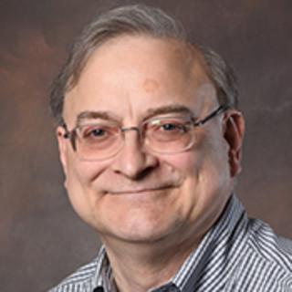 Mark Gardner, MD
