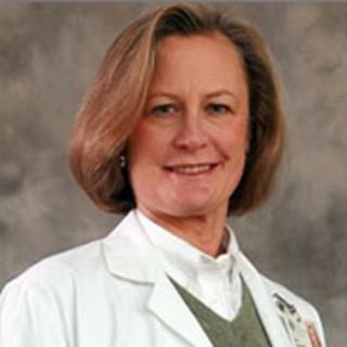 Julie Gralow, MD