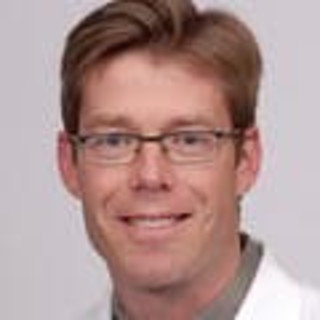 Richard Falter, MD