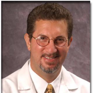 John Sadoff, MD