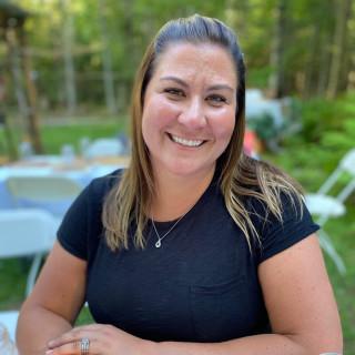 Elizabeth Getchell, PA